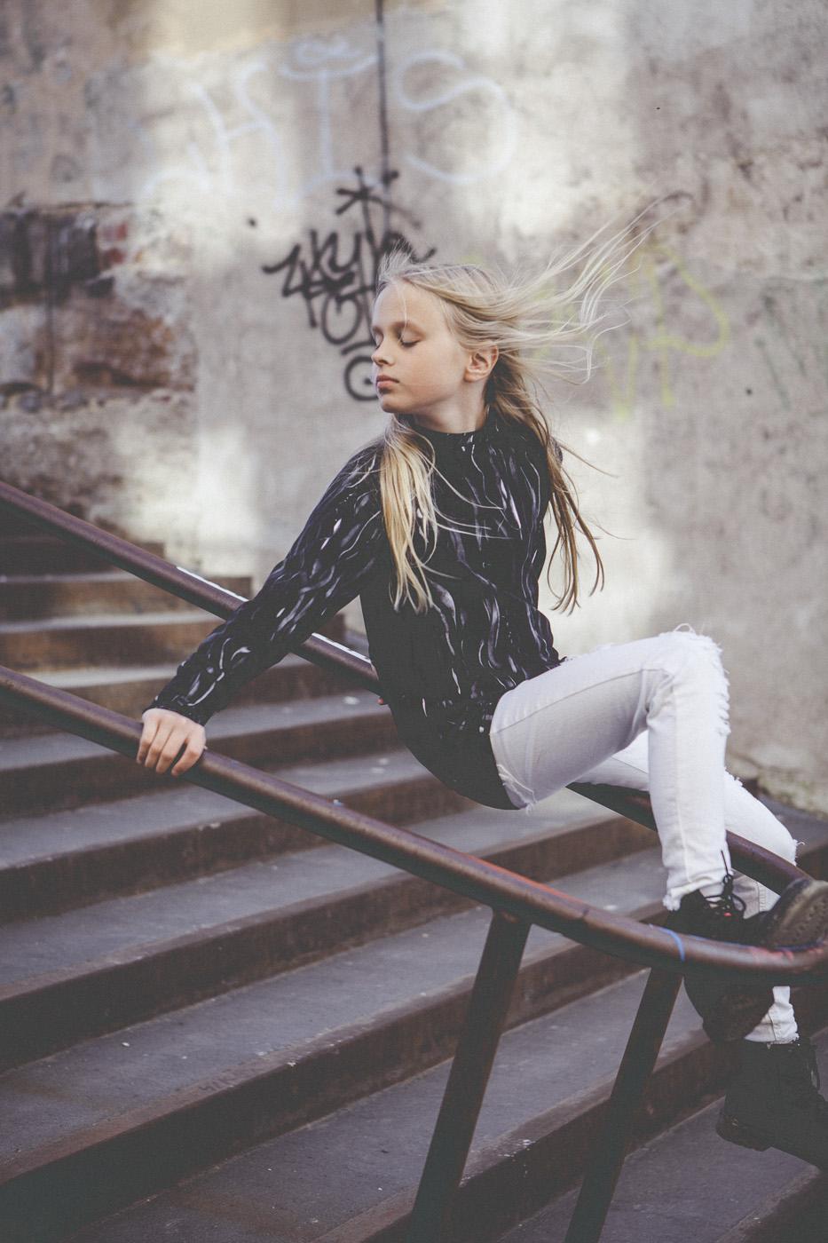 Photo by Sini Gustafsson / Vimma